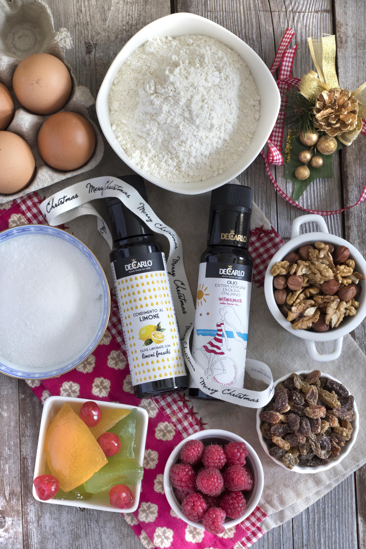 ElenaGnani Tronchetto IMG 9893 ingredienti REV