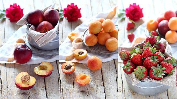 frutta collage1