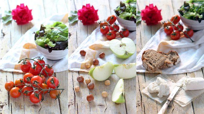 frutta collage2