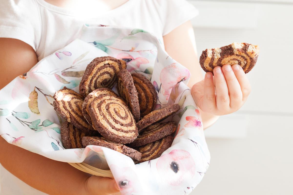 biscotti girelle Sara orizz