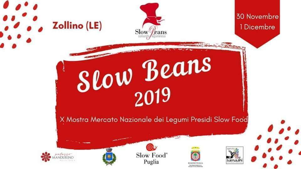 slow beans 2