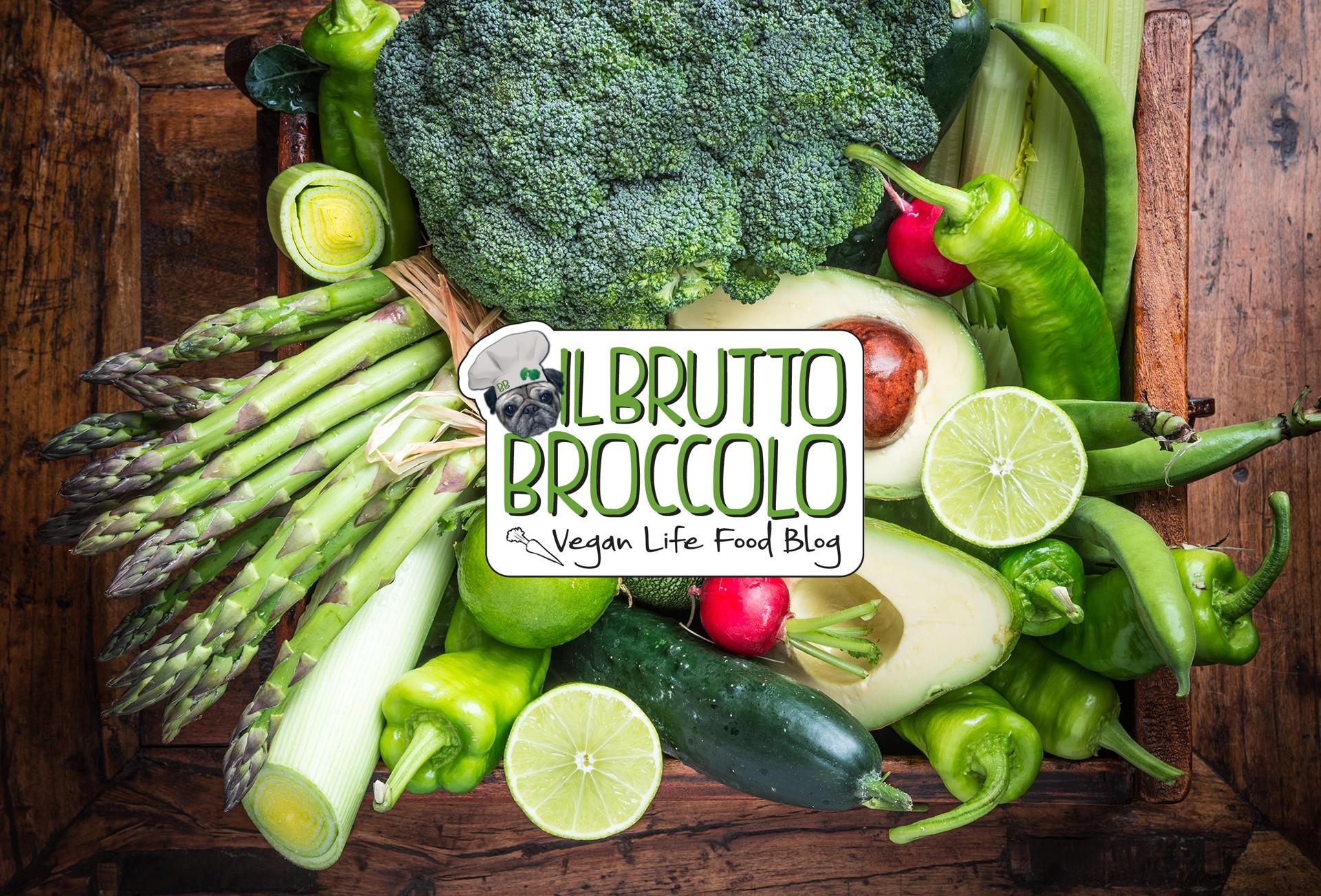 Noi del Brutto Broccolo