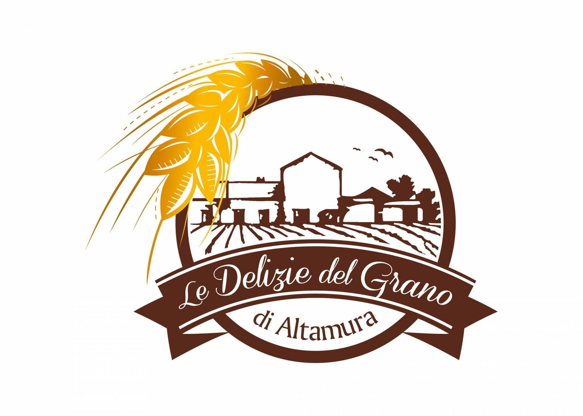Le-Delizie-del-Grano