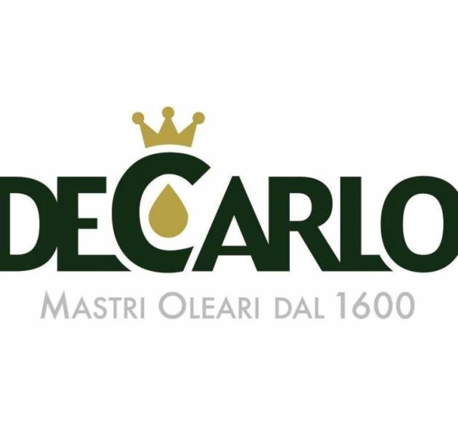 Azienda-agricola-De-Carlo