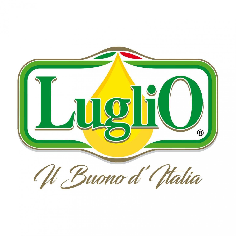 Luglio-Medsol-srl